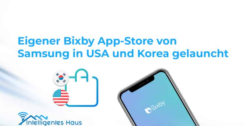 Bixby Marketplace