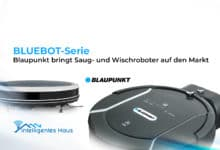 Bluebot-Serie