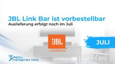 Link Bar