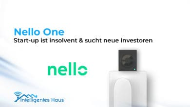 eigeninsolvenz nello one