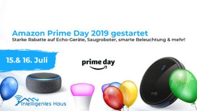 Prime Day 2019
