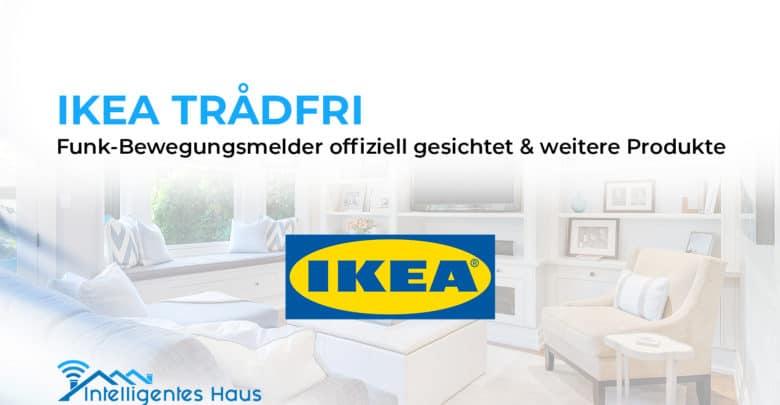 neue Produkte von IKEA