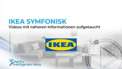 neue Videos von IKEA