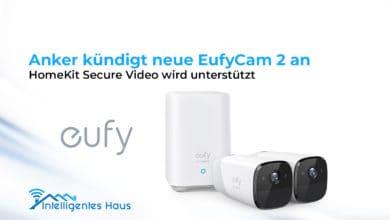 eufy cam 2