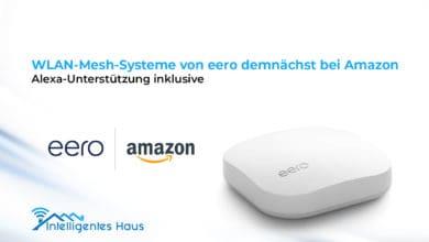 wlan-mesh-systeme-eero