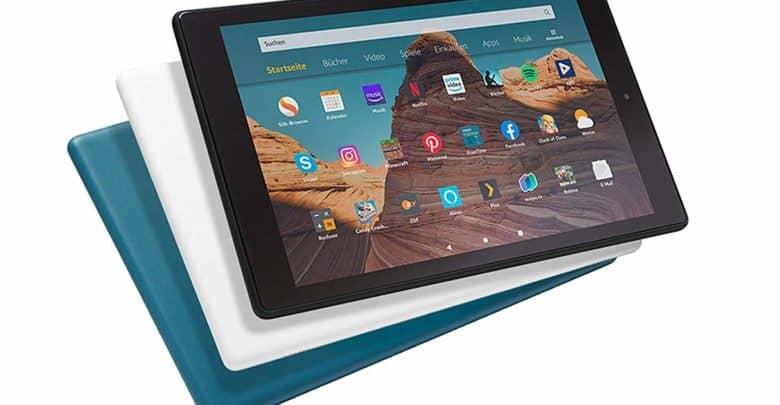 tablet neuauflage