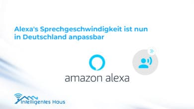 Alexa Update