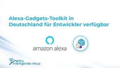 Alexa-Gadgets-Toolkit