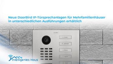 IP-Türanlagen