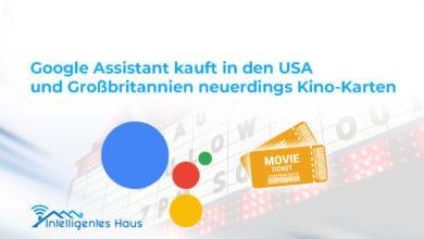 Kino-Tickets