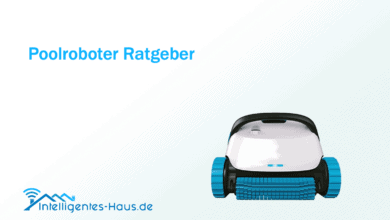 Photo of Poolroboter Ratgeber