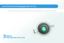 Photo of Occy® Smarthome Bewegungsmelder im Test